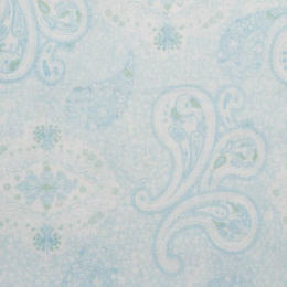 PWAT091 Sweet Confection, teal